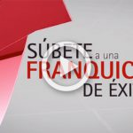 video franquicia citylift