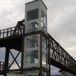 instalacion ascensor en ondara