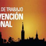 convencion franquicia citylift