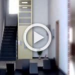 video rehabilitacion pon un ascensor en tu vida