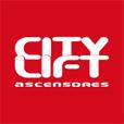CITYLIFT ASCENSORES