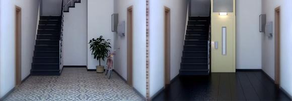 Cadiz citylift ascensores for Oficina de empleo cadiz