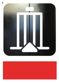 icona kit accessibilitat