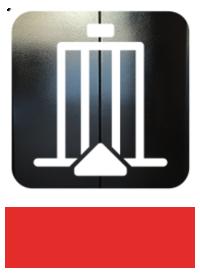icona kit enter