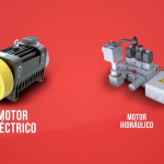 diferencias entre ascensor eléctrico y hidráulico