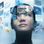 tecnology future
