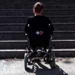 La accesibilidad y sus falsos mitos