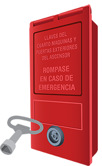 caja-roja emergencia