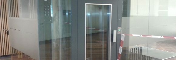 instalacion ascensor servef alicante