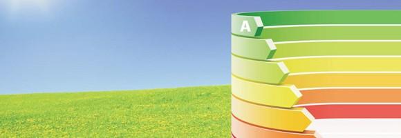 mejorar eficiencia energetica ascensor