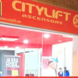 lleida citylift ascensores