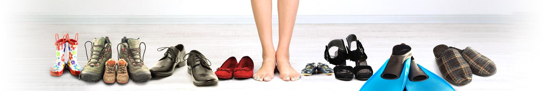 cabecera zapatos