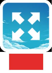 icono kit cambio completo