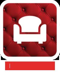 icona kit comfort