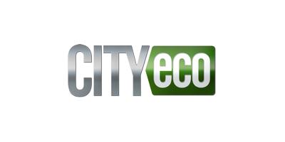 logo cityeco