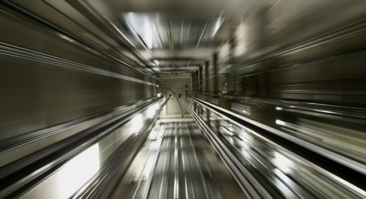 El significado de soñar con ascensores | CITYLIFT ASCENSORES